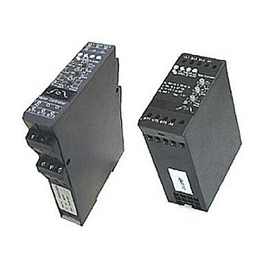 Elco AC Semiconductor - SSRSMC Series (Soft Starter)