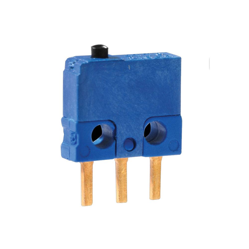 OTTO B1 Basic Switch Range