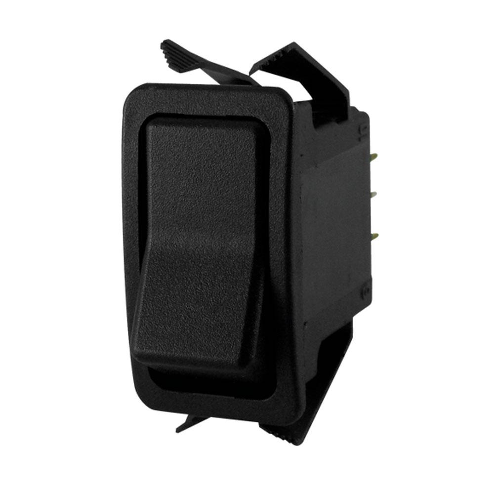 OTTO K3 Sealed Rocker Switch Range