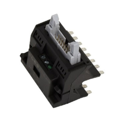 Elco Adapter for Electromechanical Relays