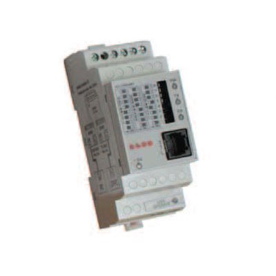 Elco USB and RS-485 Serial Interface - AD Series