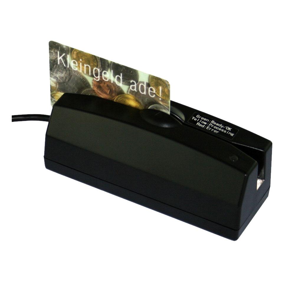 Active Key AK-980 USB Magnetic Stripe Reader