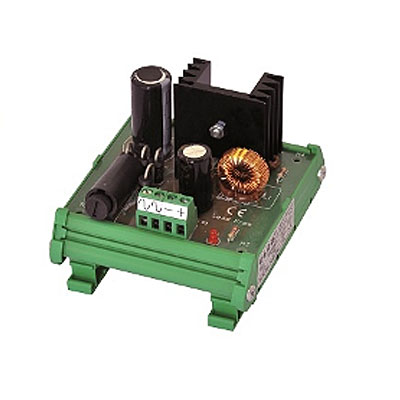 Elco Switching Supplies - SW 5A Series