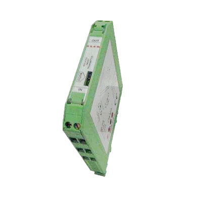 Elco Smart Signal Converter with Dip-Switch - Ts Series