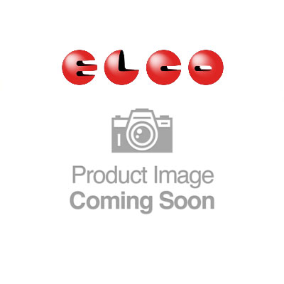 Elco Solid State Relays - SDE Series